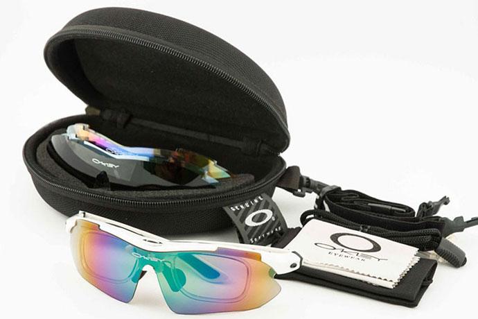 Поляризационные очки для рыбалки на голавля